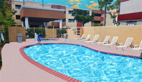 Comfort Suites Huntington Reviews by Comfort Suites Huntington Hotel Reviews At Our
