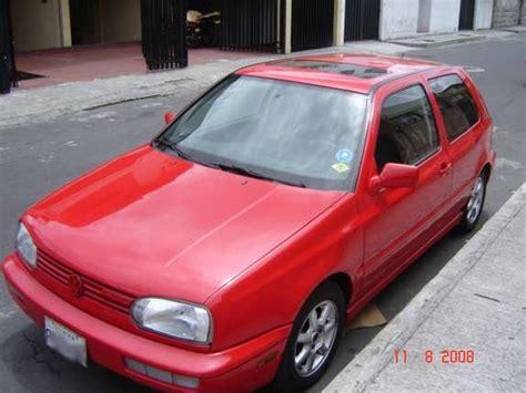 how cars work for dummies 1995 volkswagen gti parental controls 1995 volkswagen gti user reviews cargurus