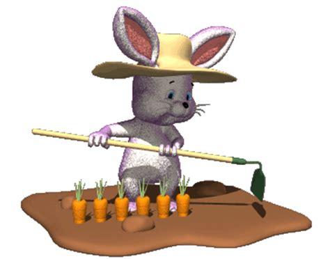 imagenes gif zanahorias plantando zanahorias gifs animados pinterest frases