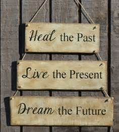 quotes home decor wood signs trend home design and decor 546 best images about diy wooden signs on pinterest