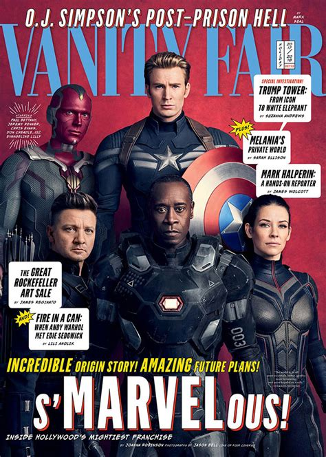 s vanity fair cover assemble for new vanity fair covers that