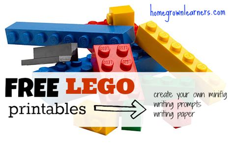 lego education coloring pages lego 174 education in your homeschool home homegrown learners