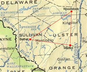 datei woodstock map jpg