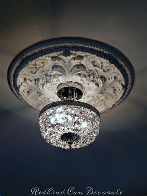 Beautiful Light Fixtures Beautiful Light Fixtures Beautiful Bathroom Light Fixture Beautiful Chandeliers Frugal L
