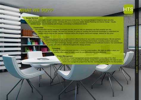 company profile design dubai interior design company profile in dubai psoriasisguru com