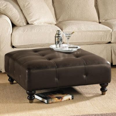 ballard designs ottoman 17 best images about ottomans on bedroom storage bench home and bedroom colors