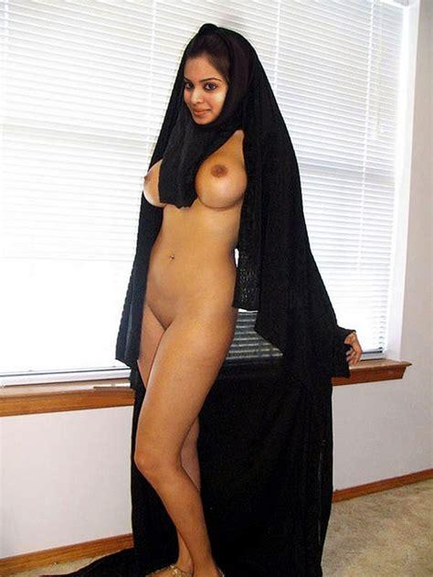 Hot Arab Girls Hijab Nudes Porn Clips