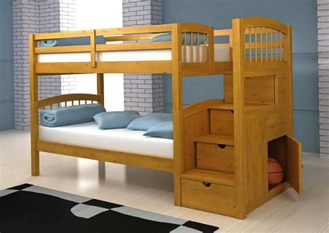 Bunk Beds Free Free Bunk Bed Plans Pdf Home Design Ideas