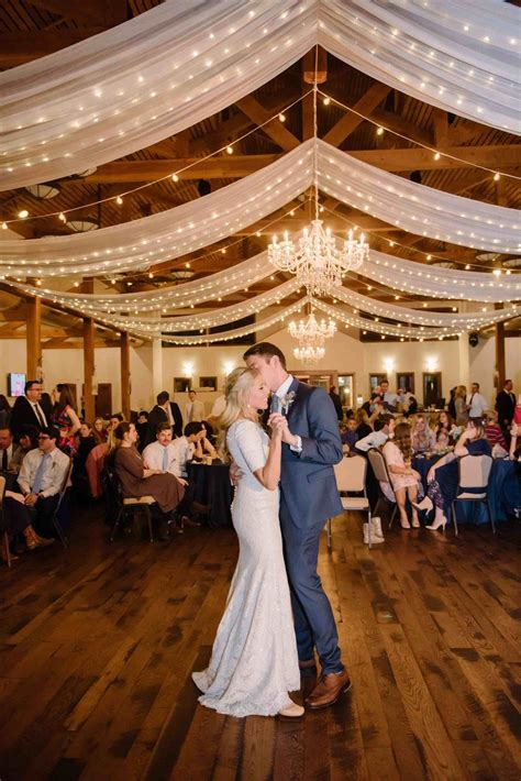 Wedding Reception by Rustic Wedding Ideas Indoor Siudy Net