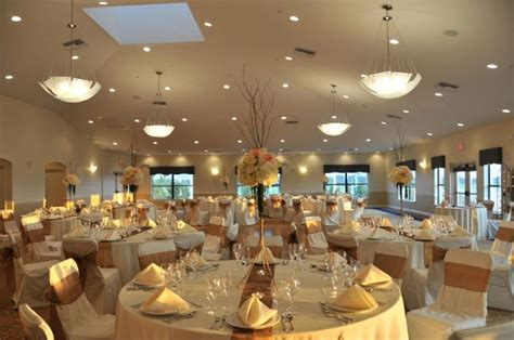 the royal crest room 1251927218451 ballroombest st cloud wedding venue