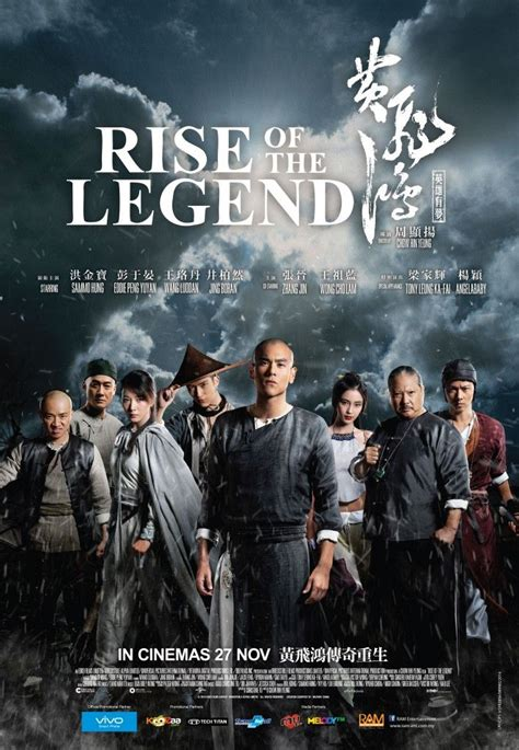 film seri hongkong yang bagus 924 best images about hong kong martial art movies on