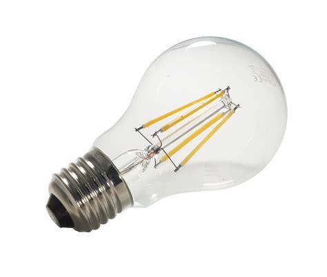 sostituire lada alogena con led lade a led formato alogena unaris gt la collezione