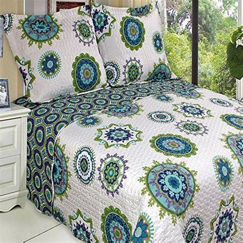 bohemian bedrooms bohemian inspired bedding xx16 luxury 205 best images about boho bedroom decor on pinterest