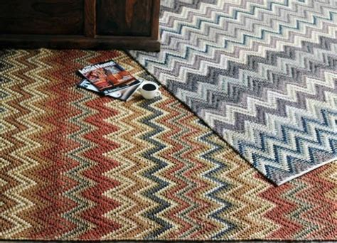 Difference Between Carpet And Rug by What Is The Difference Between Rugs And Carpets 5 Key