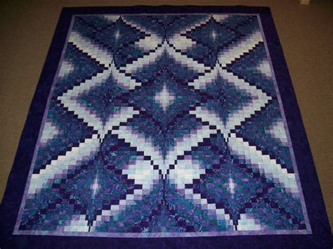 Bargello Patchwork - 170 best bargello quilts images on bargello