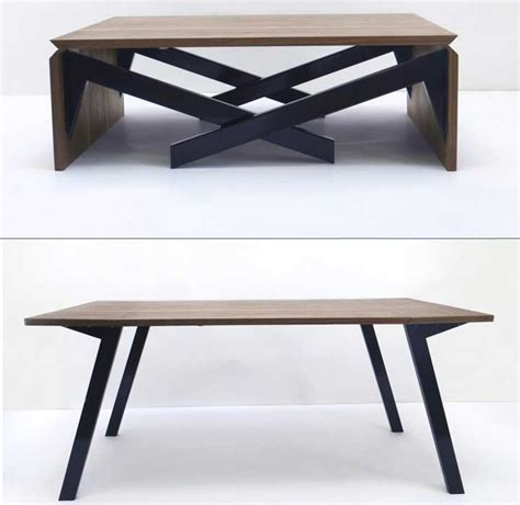 Expandable Coffee Table To Dining Table Coffee Tables Ideas Luxurious Design Expandable Coffee Table To Dining Table Easy To Build