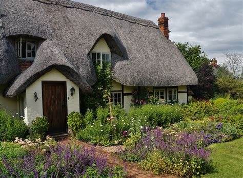 Primrose Cottage B B by Thatched Corner Primrose Cottage Hardwick Bucks 29 06 Flickr