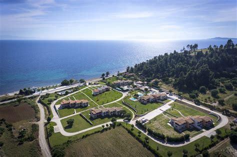 appartamenti grecia vacanze grecia in affitto mare vacanze isole appartamenti
