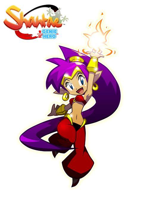 Shantae Net A Tribute To The Shantae Series | shantae net a tribute to the shantae series