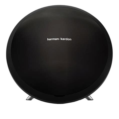 Speaker Bluetooth Harman harman kardon onyx studio bluetooth speaker elektronik cdon