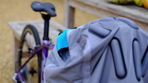 hardshell cycling jacket x bionic symframe hardshell waterproof cycling jacket