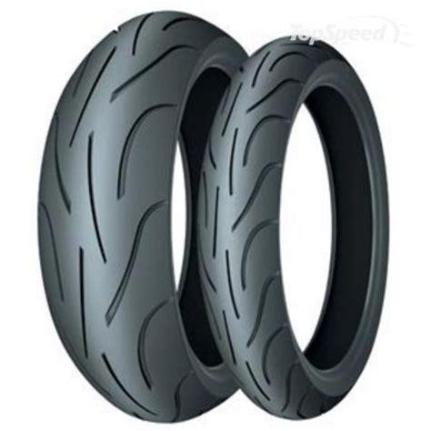 Ban Michelin Power Rs 120 60 17 Depan ready stock ban michelin pilot power hanya 5 set