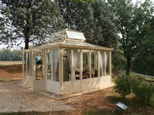 Galerry backyard gazebo designs