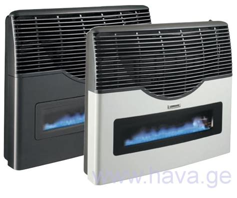Gas Room Heaters by Longvie E5bkvgt Ngas Space Heater Longvie S Products