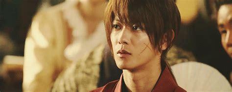 film drama q10 japan movie 2012 2014 るろうに剣心 明治剣客浪漫譚 rurouni kenshin
