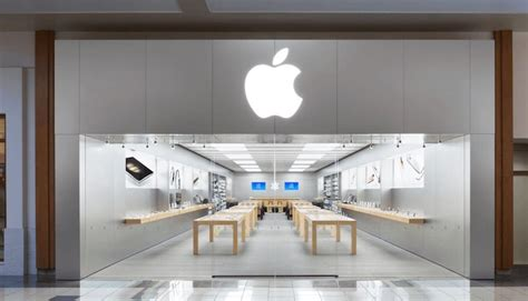 Apple Store Grand Opening Giveaway - macrumors mac blog mac apps news and rumors