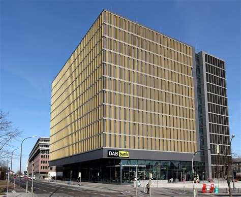 dab bank ag münchen cirquent integriert it systeme der dab bank 171 company infos de