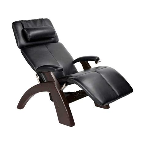 perfect chair recliner pc 095 classic power perfect chair zero gravity recliner