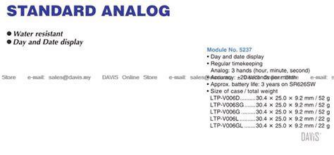 Casio Standard Ltp V006sg 9b casio ltp v006d ltp v006g ltp v006gl end 12 9 2019 2 40 pm