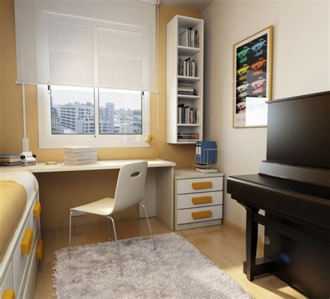 the perfect bedroom layout 55 thoughtful teenage bedroom layouts digsdigs