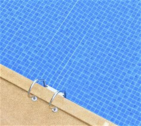 how to keep water bugs out of your house how to keep bugs out of your pool