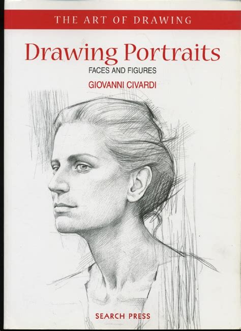 doodle drawing books pdf study drawing drawing portraits faces and figures