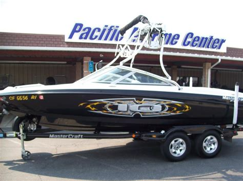 used mastercraft boats for sale in california mastercraft x10 boats for sale in california