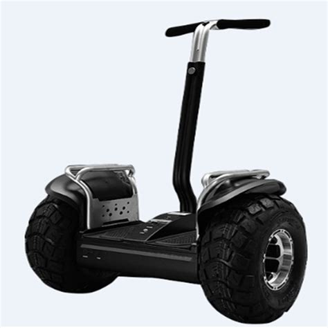 uniwheel q9 two wheel electric scooter 20km timbal acide battery uniwheel q9 two wheel endurance electric scooter 20km with
