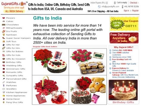 send new year gifts to india 28 images send