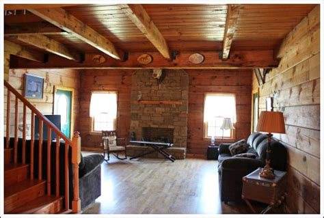 log home decorating tips log home decorating ideas before and after photos
