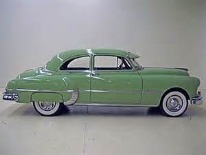 1949 Pontiac For Sale 1949 Pontiac Silver Streak For Sale Concord Carolina