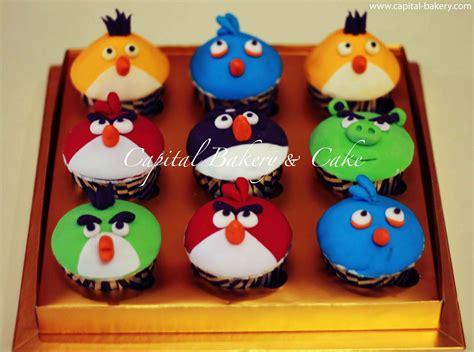 Paket Lapis Malang Marmer Cake cupcake 34 capital bakery