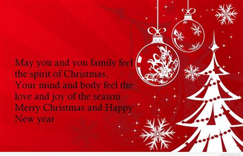 images of christmas new year 2016 spirit of merry christmas and happy new year 2016