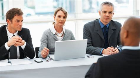 Tough Mba Questions by Mba Careers Tough Questions