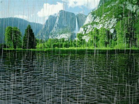 foto wallpaper bergerak wallpapersafari