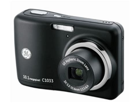 best point n shoot best digital cameras for review of top childrens cameras