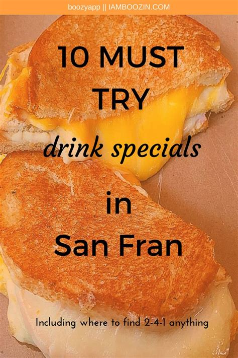 best happy hour san diego best 25 happy hour san diego ideas on san