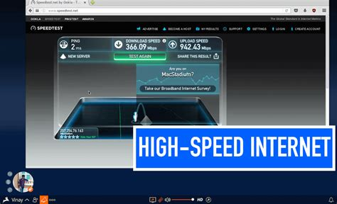 how to get your high browse at a high speed as 500 mbps speed for free with your existing