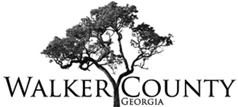 Walker County Ga Marriage Records Walker County Ga Part Of The Gagenweb Project
