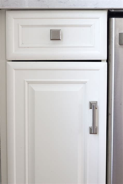 How We Choose Hardware Room For Tuesday Your Complete Guide To Cabinetry Hardware Room For Tuesday